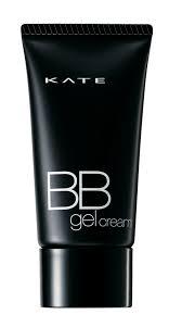 Kate BB Gel Cream