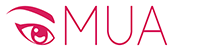 MUA 化妝師平台