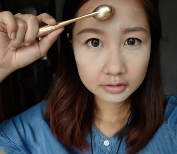 201606_Yanyi facebaking 18