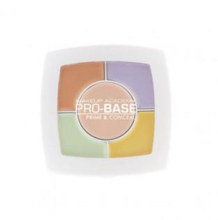 MUA Pro Base Concealer
