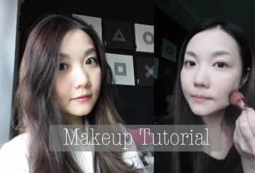 201610-angel-makeup-cover