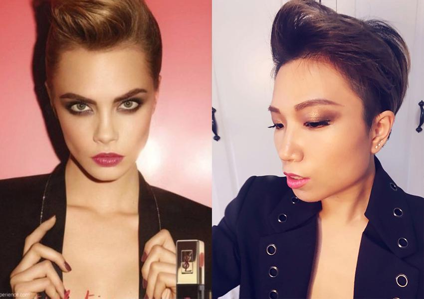 201610-elyse-makeup-cover-2