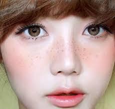 201610-ringo-freckls2